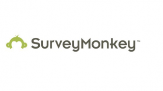 How to Create Free Online Surveys in Just a Few Minutes with Survey Monkey