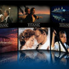 Windows 7 Themes: Titanic Theme for Windows [Movie Themes]