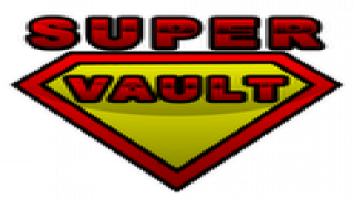 Concerned About Privacy on Your Mobile? SuperVault is an Easy Way to Hide Files on Android
