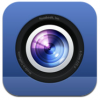 Facebook Camera: A Toned Down Instagram App for iPhone