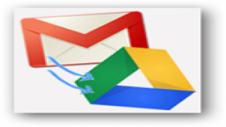 How to Quickly Save Gmail Attachments to Google Docs or Drive and Save Time