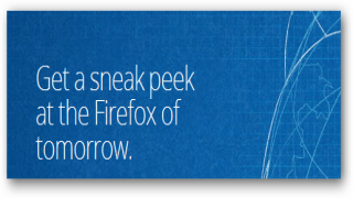 Mozilla Releases Thunderbird and Firefox 13.0 – Here's What's New In This Release