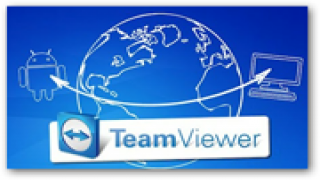 How To Set Up and Use TeamViewer For Android – The Best App for Remote Control and Meetings