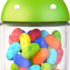 Android Jelly Bean Brings Better UI, Resizable Widgets and Awesome Keyboard Functionality