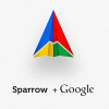 Google Buys Sparrow, Hopes to Enhance Gmail Apps on Mobile