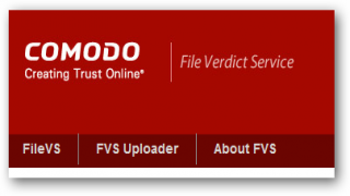 COMODO Valkyrie Guards Threats By Giving You the Information You Need