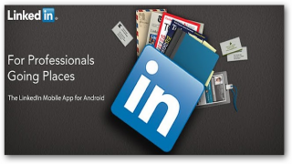 LinkedIn Android App is Awesome for Staying Connected With Your Professional Network on the Move
