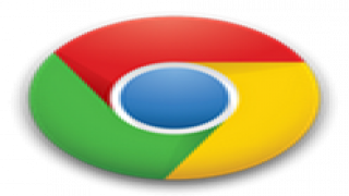 Chrome is an Awesome Alternate Browser for Android Devices