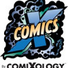 4 Awesome Comic Book Reader Apps For Your iPad