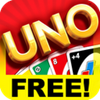 Weekend Games Corner: Uno Free, Dominion, and Mahjong Panda Are Our Picks for the Week