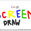 Draw, Write and Illustrate on Your Webpage With Mozilla Screen Draw Extension