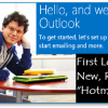 We Take a Look at The Outlook.com Email Service From Microsoft and Help You Get Started