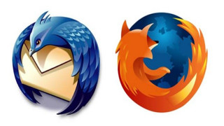Firefox and Thunderbird Upgraded to Version 15.0, Here's What's New