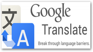 Foreign Languages Can be Tough to Learn, Google Translate for Android Makes The Task Easier.