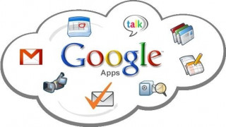 Latest Update to Google Spreadsheets Allows Discussions, Google Apps Now Supports .docx Extension