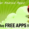 Antiroid – Find Free Alternatives To Paid Apps On Android