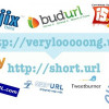 Decryptlinks – Find Which Links Are Hiding Behind Those Pesky Short URLs