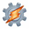 Tasker is The Most Powerful Automation Tool for Android Devices