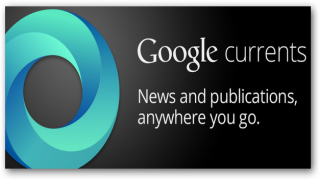 Google Currents Takes Your Favorite Blogs and Online Publications and Turns Them Into Magazines