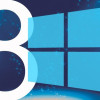 Permalink To TechNorms's Guide to What's New in Windows 8