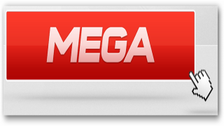 Welcome to MEGA: The Latest Cloud Service From Megaupload Founder Kim Dotcom