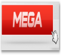 Permalink To Welcome to MEGA: The Latest Cloud Service From Megaupload Founder Kim Dotcom