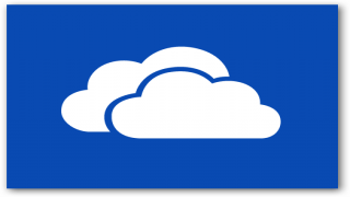 Utilize the Cloud With SkyDrive in Windows 8