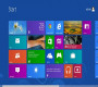 Permalink To Does Your System Meet the Requirements for Windows 8?