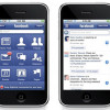 Permalink To Facebook Offers iPhone Users Free Calling