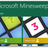 Play Your Day Away With Minesweeper and Solitaire in Windows 8