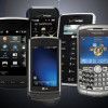 Permalink To Unlocking Cell Phones is Now Illegal in the United States