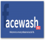 Permalink To Clean Up Your Act on Facebook With Facewash