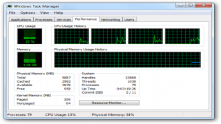 2 Easy to Use RAM Optimizing Tools to Improve the Speed and Performance of Your PC