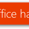 Permalink To How to Get a Free Month of Microsoft Office 365