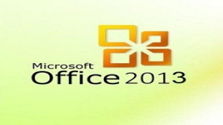 Microsoft Office 2013 Released, Here's a Breakdown of What's New
