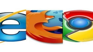 Turn Do Not Track On in Firefox, Chrome & IE to Avoid Websites from Tracking Your Browsing Behaviour