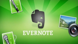 Was Your Evernote Account Compromised?