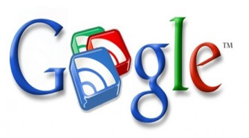 Google Reader to Shut Down on July 1, Backup Your Data Now
