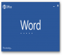 Permalink To A Look at Microsoft Office 365: Word