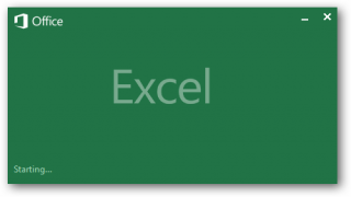 A Look at Microsoft Office 365: Excel