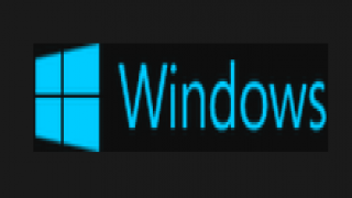How to Upgrade to Windows 8