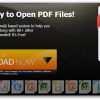 Free Opener Opens Any Type of File You Could Ever Need to Open