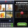 Weekend Games Corner: 4 Pics 1 Word, Agent Dash, and Noitcelfer Are Our Picks for the Week