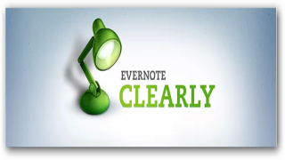 Clearly by Evernote Gives You a Clean Browsing Web Experience