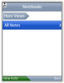 Notes on Upvise