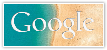 Google With Background - © TechNorms