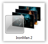 Iron Man 2 Theme - © TechNorms