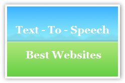 Best Speech To Text Web Services - © TechNorms