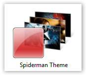 Spiderman Theme - © TechNorms