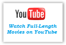 YouTube Movies - © TechNorms